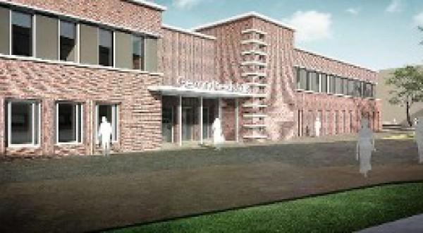Dianet Analysecentrum Utrecht
