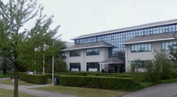 Passieschool Amsterdam
