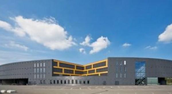 Flos Eindhoven