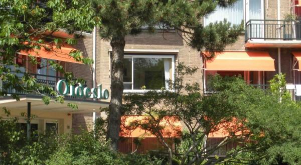 Oldeslo Den Haag